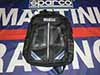 SPARCO x MARTINI RACING STAGE BACKPACK